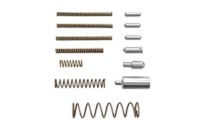 Armaspec AR spare parts kit