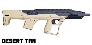 High Tower Armory MBS 95 conversion kits  Options for the Hi-carbine