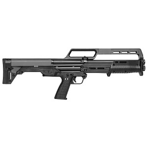 USED Kel-Tec KS7 Pump Action Shotgun 12 Gauge