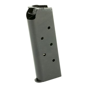 Springfield Magazine 45ACP 6Rd Stainless Springfield XDE