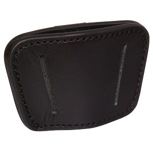PS Products Belt Slide Holster Black