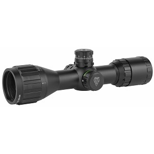 Leapers Inc. - UTG BugBuster Rifle Scope