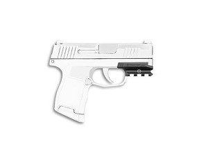 Recover Tactical - Sig Sauer P365 Compact Picatinny Over Rail