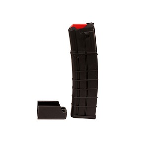 American Tactical 410 Magazine 15rd