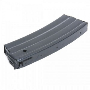 Promag Ruger Mini 14 30 round Magazine (rug-a3)